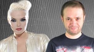 Fulden Uras - DJ Mus-T feat. Party