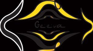 Geeva