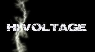 Hi - Voltage 2014