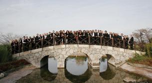 İBB Kent Orkestrası - Sümer Ezgü