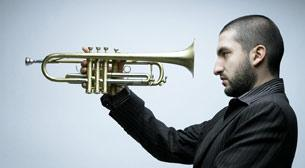 İbrahim Maalouf - İllusions