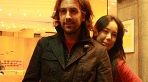Isaki Lacuesta – Naomi Kawase / Fernando Eimbcke – So Yong Kim