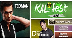 KALtheFest 2014