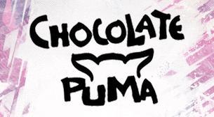King'sDay'14:ChocolatePuma