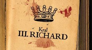 Kral 3. Richard