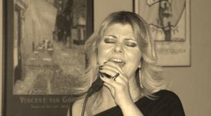 Lirik Proje - Şarkılardaki Kadınlar, Kadınlardaki Şarkılar