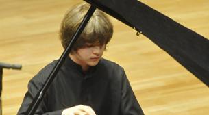 Liszt Macar Rapsodileri
