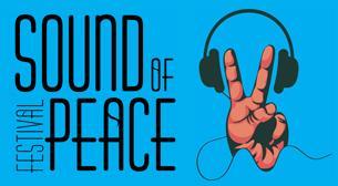 MasterPeace 'Sound Of Peace' Festivali