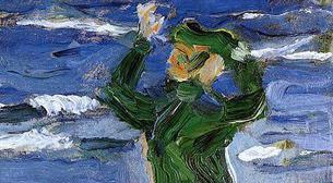 Masterpiece - Franz Marc