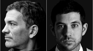 Mehliana featuring Brad Mehldau and Mark Guiliana