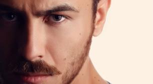 Murat Balcı