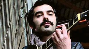 Murat Güngör