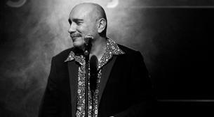 Mustafa Avkıran - Sabahlar Olmasın Albüm Lansmanı