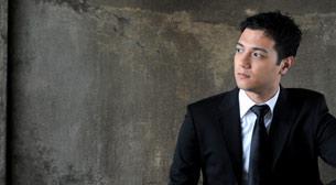 Nicholas Phan Lied Resitali