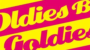 OIdies But Goldies powered by Nissan