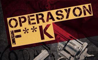 Operasyon FK