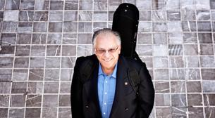 Pepe Romero 70. Yaşını Kutluyor!