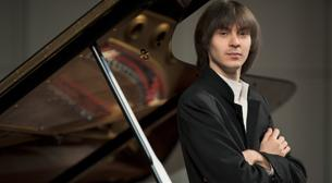 Philipp Kopachevsky