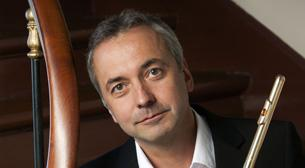 Philippe Bernold & Jean-Marc Luisada