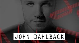 Ray-Ban Sunar: John Dahlback - BeeGee