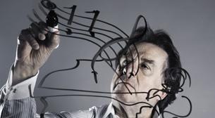 Rudolf Buchbinder'le Beethoven Piyano Sonatları - I