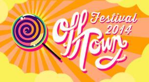 Sabancı Üniversitesi Offtown Festival
