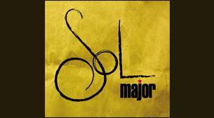 Sol Major