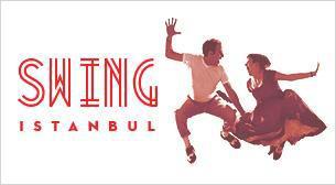 Swing İstanbul