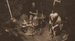 TAD Band