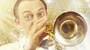 Taylar Erler İstanbul Jazz Band
