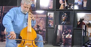 Tim'in Vermeer'i