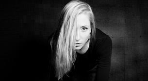 Tonight Presents: Ellen Allien