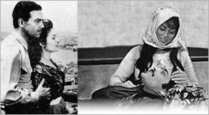 Türk Sinemasında Film Müzikleri
