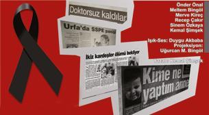 Türkiye'de SSPE Var! Haberiniz Var mı?