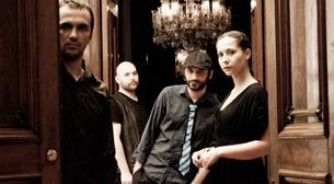 Yakaza Ensemble