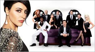 Zara - Enbe Orkestrası