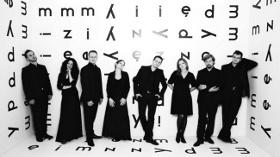 OCTAVA Ensemble