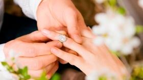 Düğün Fuarı
