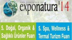 Exponatura 2014