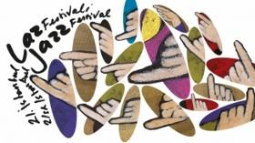 İstanbul Caz Festivali Biletleri 09 Mayıs Cuma Günü Satışa Çıkıyor