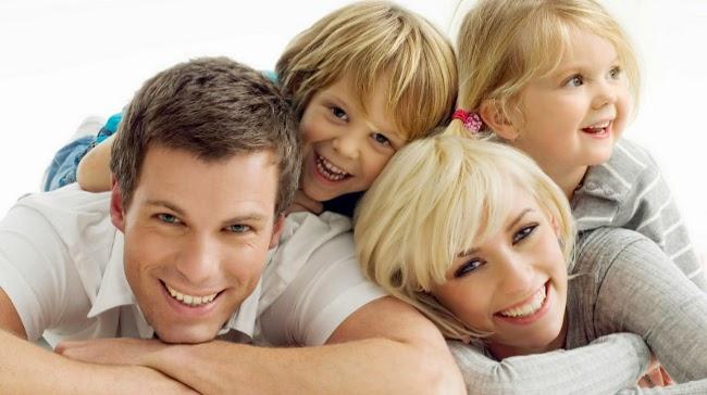 Babalar Çocuklarının Gözünde Bir Kahramandır.