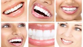 Bakımsız Ağız ve Dişler Birçok Hastalığa Davetiye Çıkarıyor