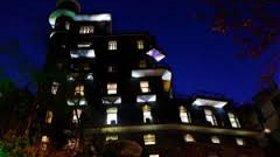 Borusan'ın 70. Yılı Sanatın Işığı ile Aydınlanıyor