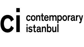 Contemporary İstanbul – Kasim Ayinda Buluşma Noktasi