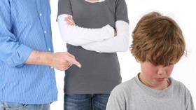 Karne Çocuğunuzun Kabusu Olmasın