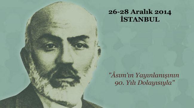 Mehmet Âkif'in Âsım'ı 90 Yaşında