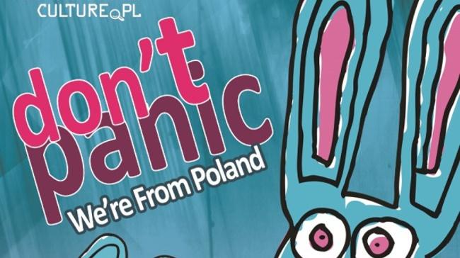 Panik Olmayın, Biz Polonyalıyız