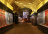 Halı Müzesi
