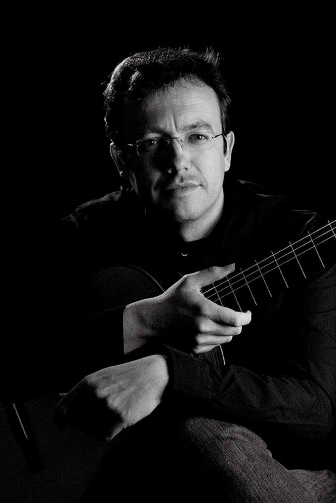 Antonio Duro - Murat Usanmaz