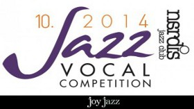 10. Nardis Genç Caz Vokal Yarışması – 2014